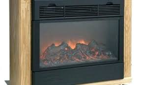 Dimplex Electric Fireplace Dimplex Electric Fireplace Heaters Symphony Repair Parts