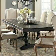 pulaski dining room furniture pulaski dining table appealing dining room furniture dining room