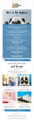 gifts by mail best 25 apology gifts ideas on sorry gifts im sorry