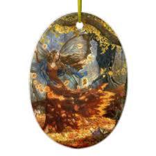 wiccan ornaments zazzle ca