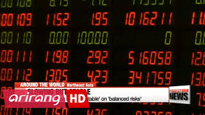 Credit Ratings Table by Moody U0027s Downgrades China U0027s Credit Rating From Aa3 To A1 Youtube