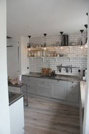34 best kitchens images on pinterest kitchen home and kitchen