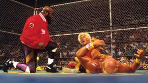 wcw halloween havoc this day in wcw history wcw halloween havoc 1994 took place in