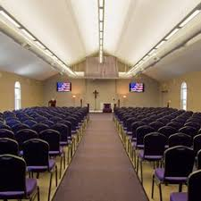 funeral homes denver romero family funeral home 13 photos funeral services