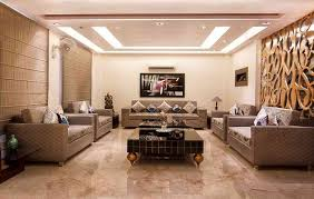 Drawing Living Room Interior Design Ideas Tips Advice Articles - Drawing room interior design ideas