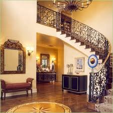 different home design types smart idea 11 different home design styles types of decorating