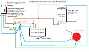 wiring diagram symbols for 3kw heaters u2013 readingrat net