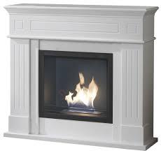 bioethanol fireplaces deconlinestore