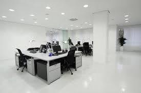 nettoyage de bureaux devis nettoyage locaux bureaux gratuit prix et tarifs prestataires