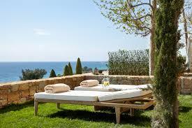 ikos resorts all inclusive hotels 5 star hotels halkidiki greece
