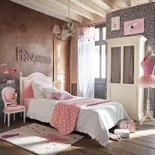 chambre maison du monde stunning maison du monde chambre ado pictures amazing house design