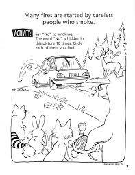 kids tobacco free