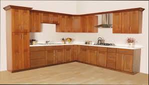 meubles de cuisine en bois 29 élégant placard de cuisine en bois shdy7 meuble de cuisine
