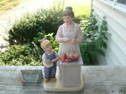 home interior denim days 43 best denim days figurines images on home decor home