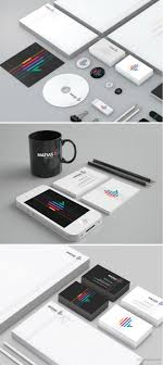 corporate identity design 25 beautiful branding and identity design ideas for your inspiration
