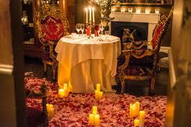 romantic room decor usland info
