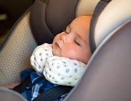 Pennsylvania kids travel pillow images Petit somme neck pillow
