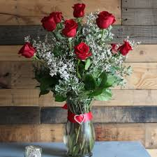 temple city florist flower delivery by u0027s flowers