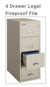 Fireproof Storage Cabinet Stsf Fire Proof Filing Cabinets File Cabinets Stsf