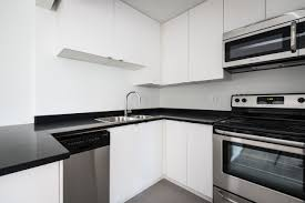 Kitchen Cabinets Burnaby 1270 Burnaby Street Vancouver Bc V6e 1p5 1 Bedroom Apartment