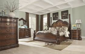 vintage bedroom ideas easy ways to vintage bedroom ideas homestylediary com