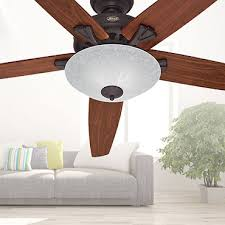 hunter wetherby cove ceiling fan hunter ceiling fans overhead fixtures for quality home design