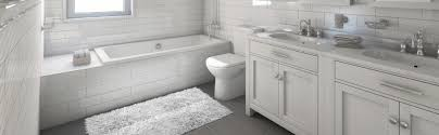 Bathtub Refinishing Sacramento Ca Bathroom U0026 Kitchen Refinishing New Surface Refinishing