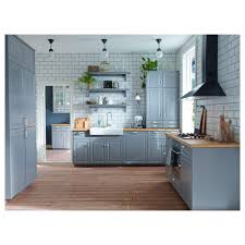 Kitchen Ideas Ikea 100 Ikea Kitchen Designs Layouts How Is Ikd U0027s Ikea