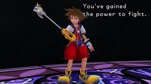 Kingdom Hearts Memes - 480455 dive to the heart keyblade kingdom hearts meme