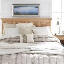 When Is The Best Time To Buy Bedroom Furniture by Furniture Store Shop The Best Deals For Oct 2017 Overstock Com