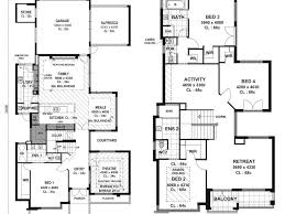 modern house plans magazine design homes