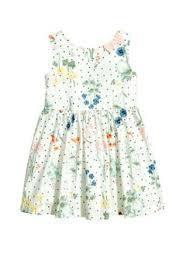 printed jersey dress h u0026m kids h u0026m for the kids pinterest