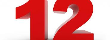 channel partners u0027 top 12 stories in june 2017
