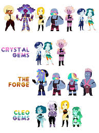 gems earthbound gems favourites by kilalaaa on deviantart