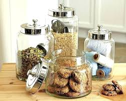 storage canisters for kitchen storage canisters kitchen kitchen storage containers clear kitchen