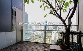 2 Bedroom Condo For Rent Bangkok The Met Condo Bangkok 2 Bedroom Condo For Rent