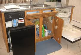kitchen island carts with seating fantabulous kitchen island with stools tags kitchen island