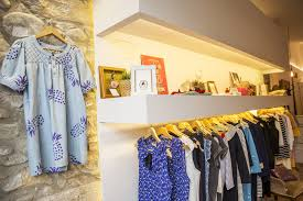 fashion made in girona