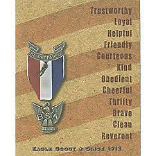 cards for eagle scout congratulations k company boy scout adventure designer 12 by 12 inch paper pad boy