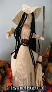 Vintage Kitchen Witch Doll by Hey Check Out What I U0027m Selling With Sello Handmade Vintage Cross