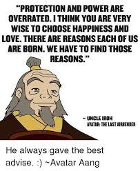 Avatar Memes - image result for avatar the last airbender memes avatar the last