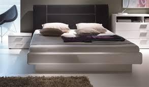 chambre a coucher 2 personnes lit 2 personnes moderne maison design wiblia com
