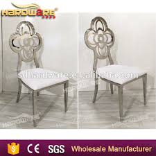 wedding chairs wholesale wedding chairs for and groom wedding chairs for and