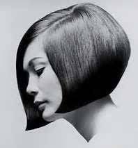 Bob Frisuren Die Sch Sten Cuts by 8 Besten Geometric Cuts Bilder Auf Up 1960er