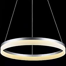 Modern Pendant Lights Uk Led Pendant Ceiling Lights Uk Www Energywarden Net