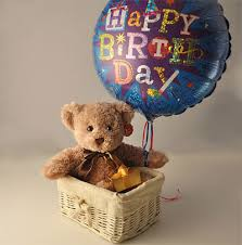 teddy gram delivery birthday teddygram teddy gifts free london and uk delivery