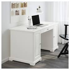 Liatorp Libreria by 100 Ikea Liatorp Desk Grey Patrik Visitor Chair Ikea My