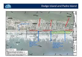 Map Pad Beach Nourishment Project Area Map Town Of Duck North Carolina