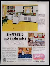 vintage linoleum flooring for sale classifieds