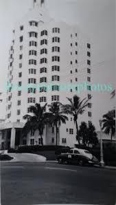 323 best historic miami beach fl images on pinterest miami